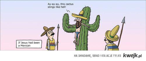 mexicanjesus