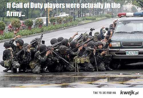 codplayers