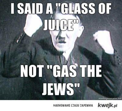 glassofcuise