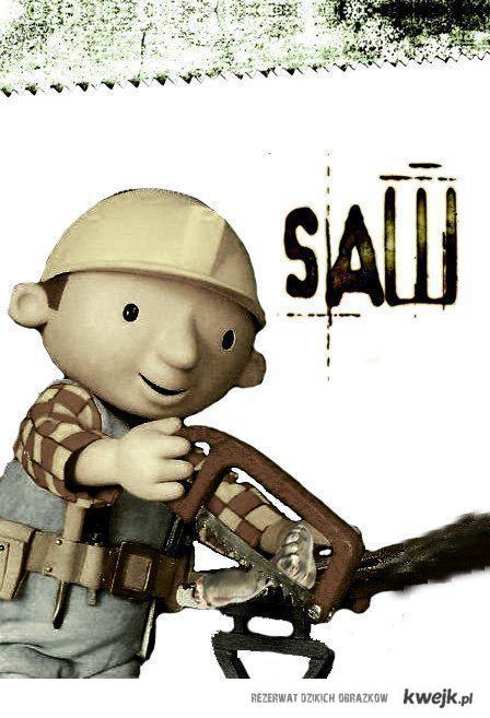sawsaw
