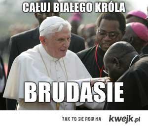brudasie
