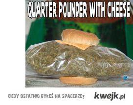 quater