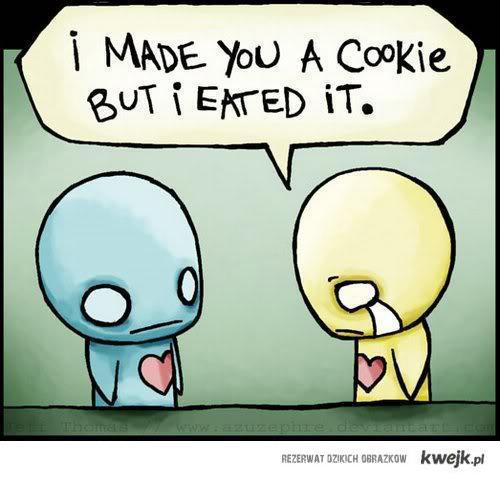 madeucookie
