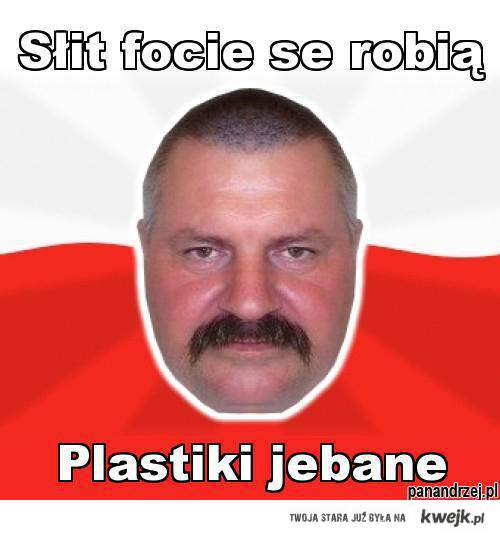 plastiki