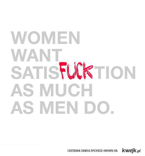 womensatif