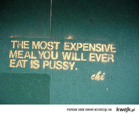 themostexpensive