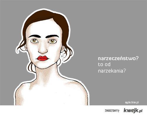 narzeze