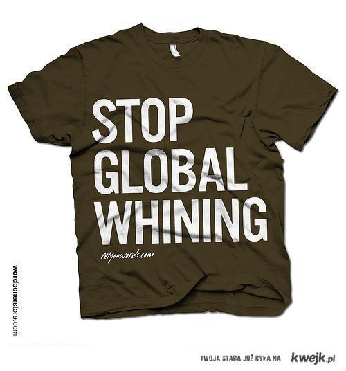 stopglobal