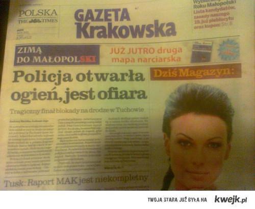 gazetakrakowska