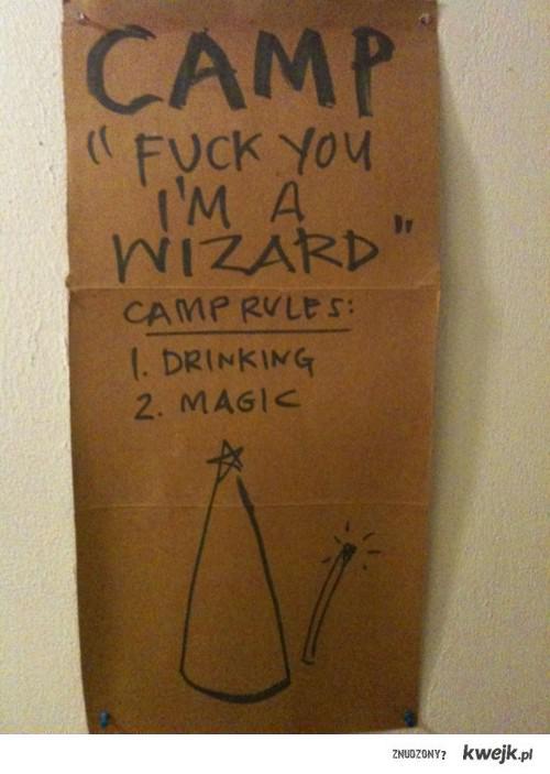 fuwizard