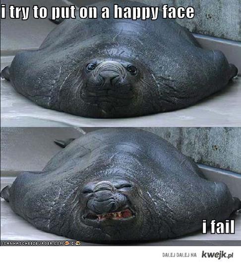 happy_face fail