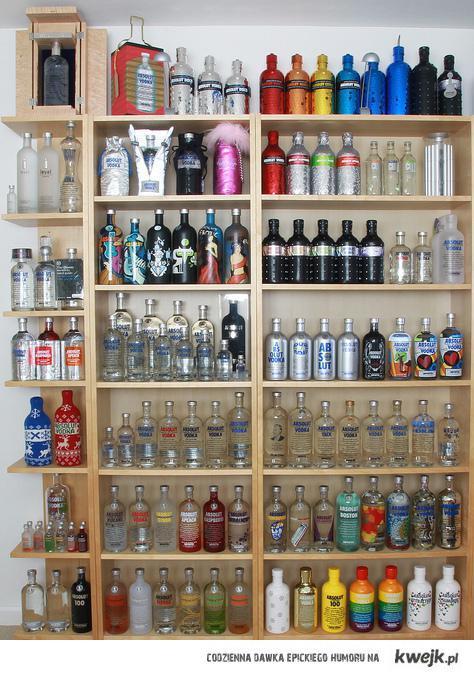 alco alco