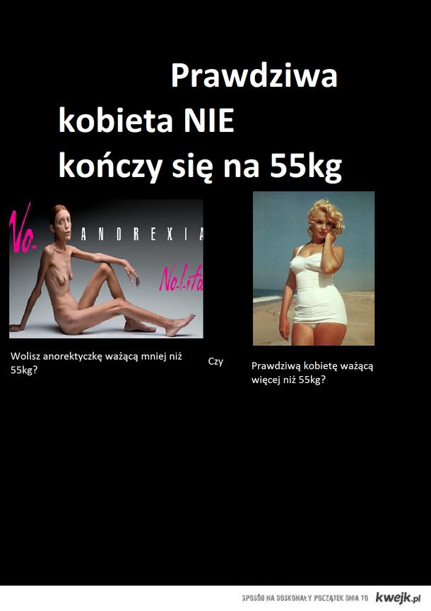 Wolisz: