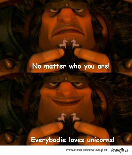 No matter who