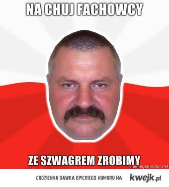 Polacy robacy