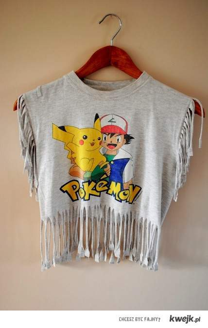 bluzeczka.