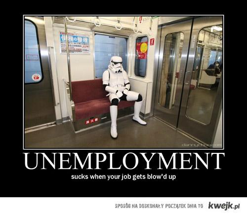 unemployment-storm-trooper