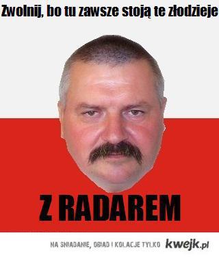 Andrzej jp