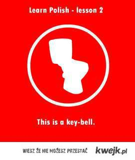 key bell