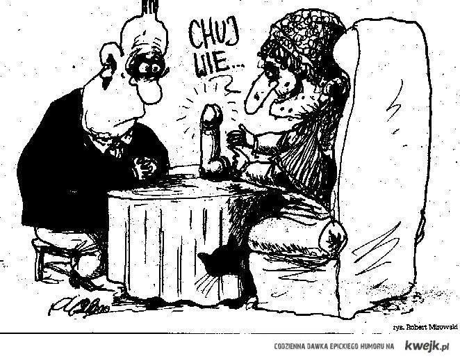 chuj-wie