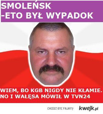 Smoleńsk - corrected