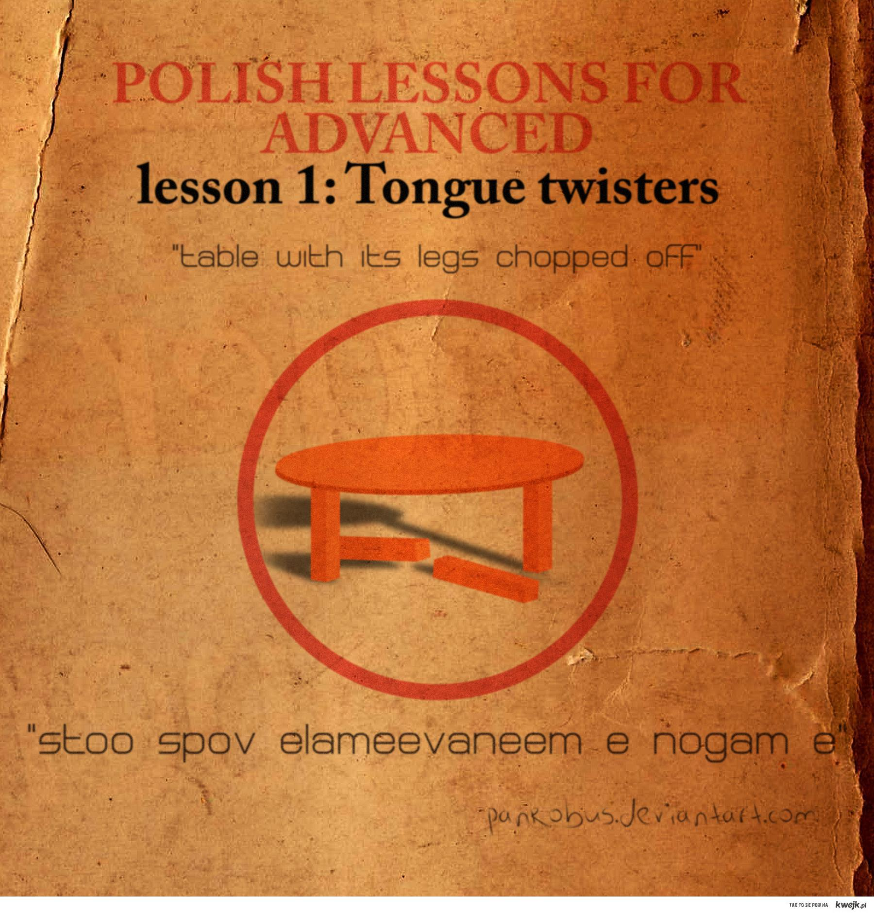 eng lessons for advanced