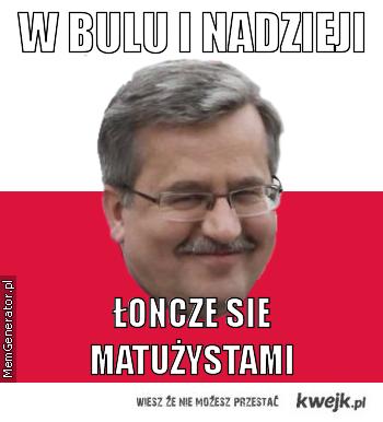 bronisław