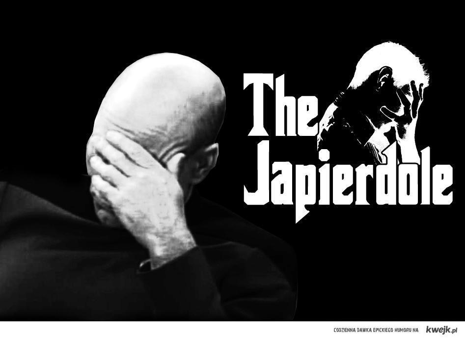 The Japierdole