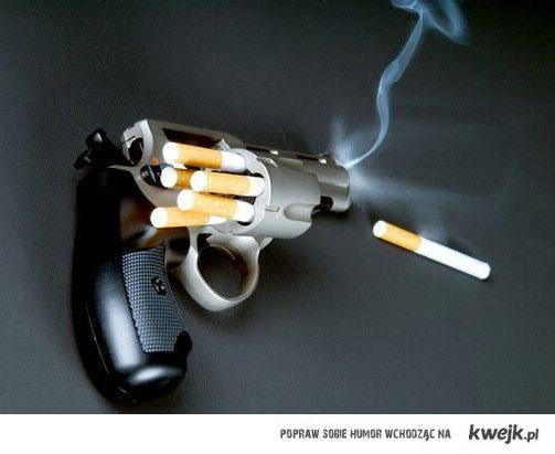 Lewolwel na fajki