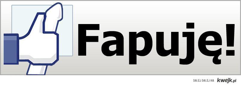 Fapuje