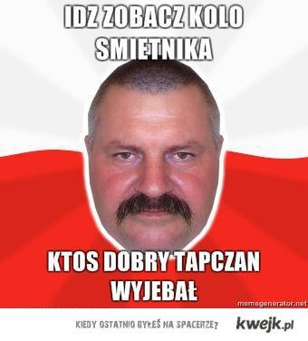 ZOBACZ