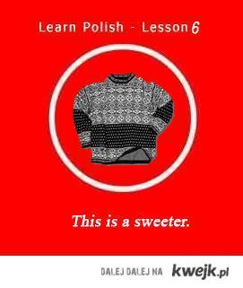 Lekcja Angielskiego