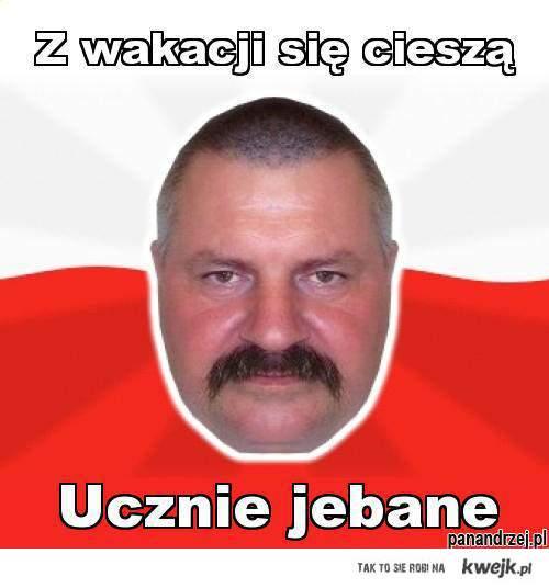 http://kwejk.pl/obrazek/181757/pan,andrzejl.html