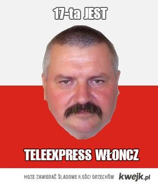 Teleexpress