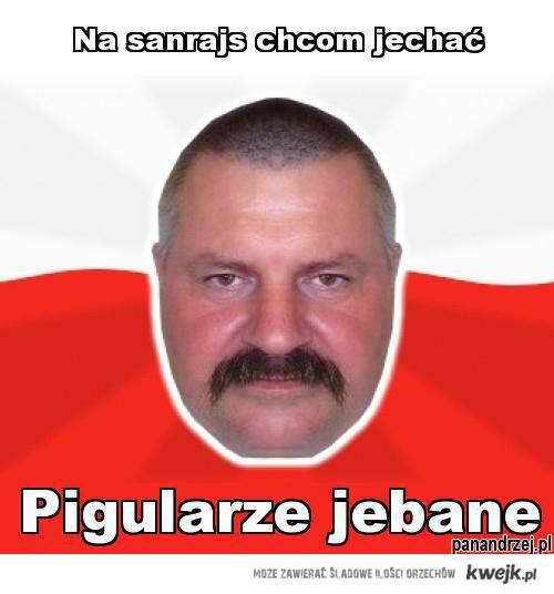 Pigularze