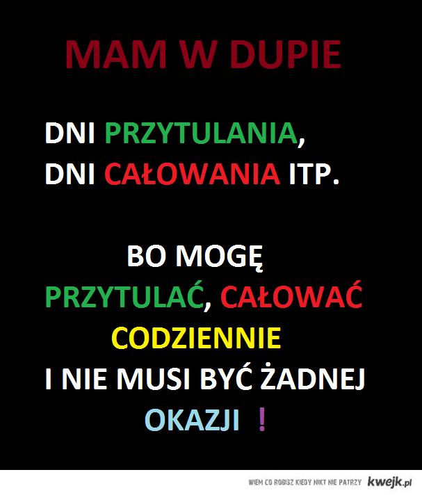 MAM W DUPIE