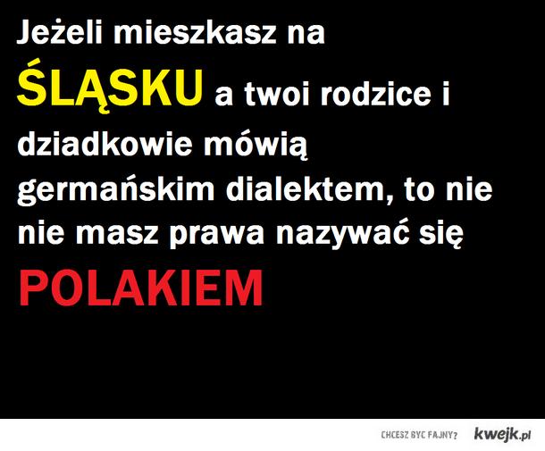 Sląsk