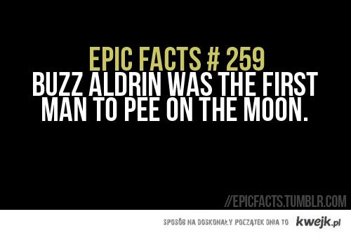 epic pee