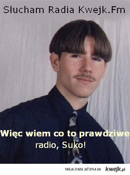 kwejk.fm