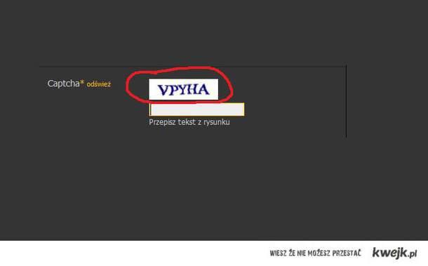 VPYHA?