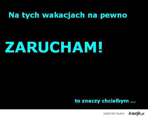 ZARUCHAM