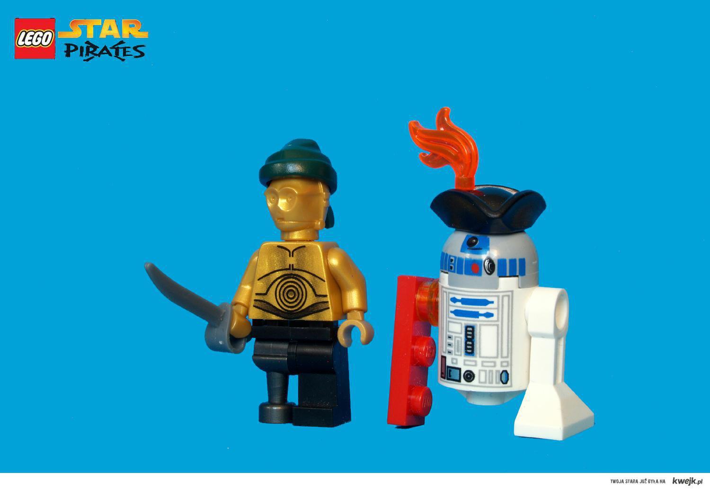 lego star pirates ;)