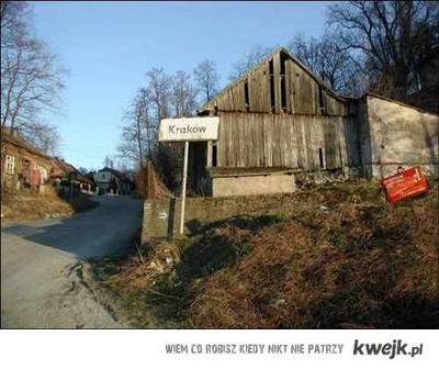 kulturalna stolica Polski