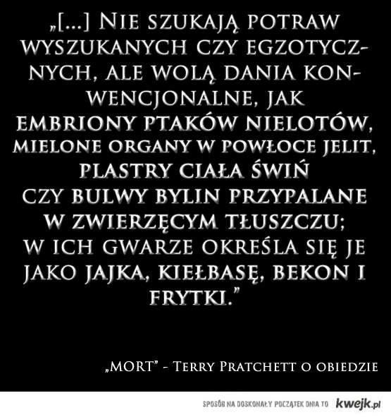 OBIAD wg Pratchetta