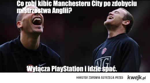 Rio Ferdinand i Wayne Rooney