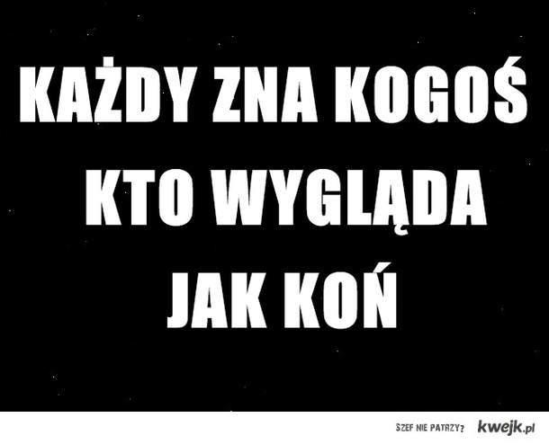 dla Zuzi! :D