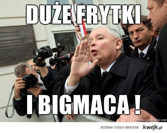 McKaczyński