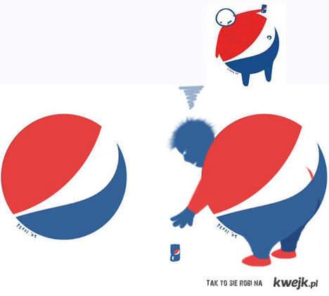 Pepsi.