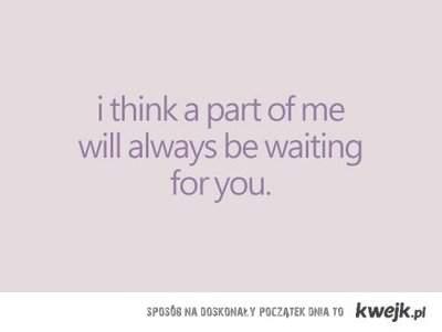 stillwaiting