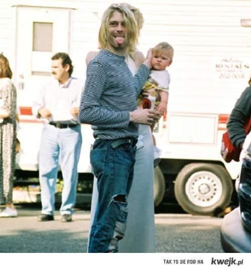 Kurt <3 :P